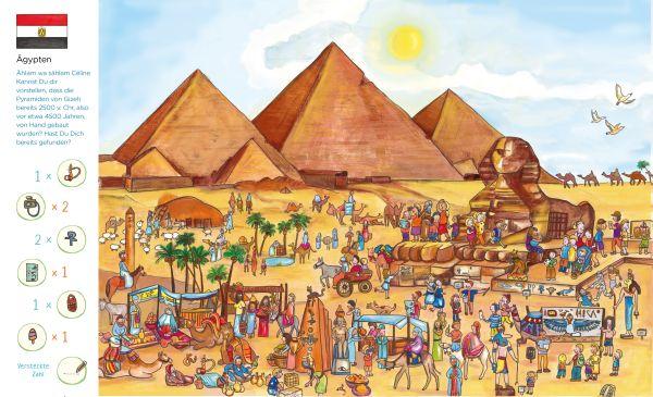 Agypten final04m z 1