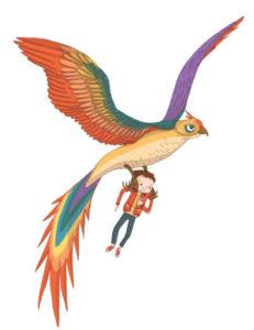 Donnervogel1