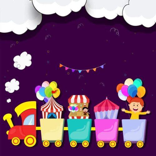 Feste & Feiern