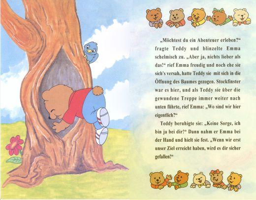 Teddy Seite 2