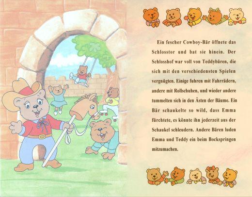 Teddy Seite 3