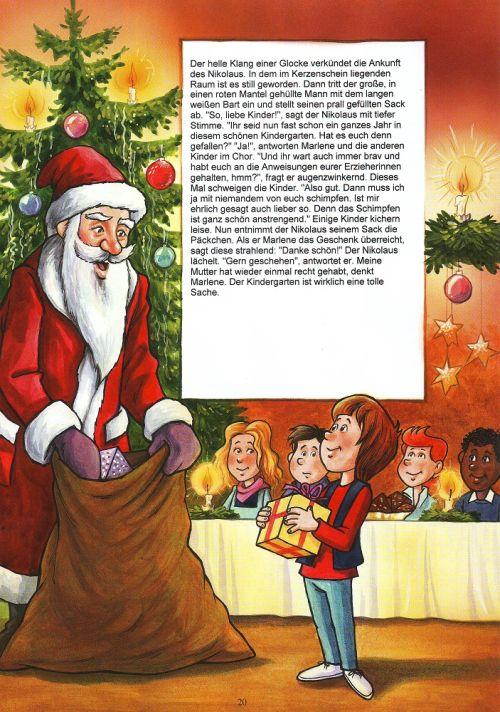 kindergartenbuch seite20