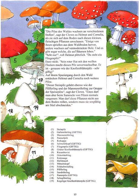 naturbuch seite15